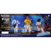 A night of Queen Performed by the Bohemians plus local band K2 (Child Ticket)