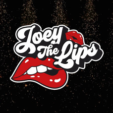 Joey The Lips Friday 16th July 2021 6.30 to 10.30pm (Adult Tickets)
