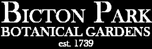 Bicton Park